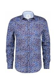 Shirt  21.02.067 067
