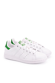 Sneakersy Stan Smith