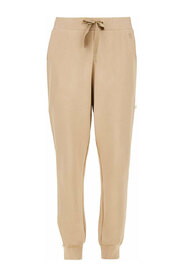 DOMINO trousers