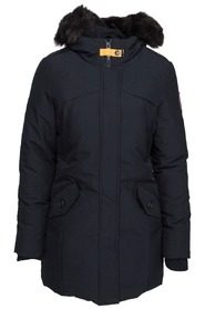 Colette Winter Jacket