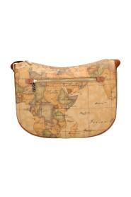 D064 Shoulder Bag