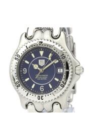 Sel 200M Chronometer Automatic  Watch WG5114