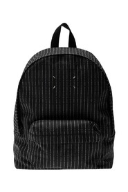 Stereotype backpack