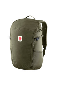 Ulvö 23 ryggsäck med datorfack