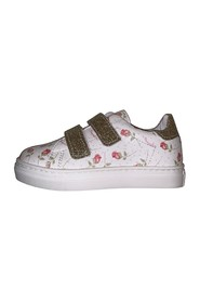 SNEAKERS STRAP PAPERINA