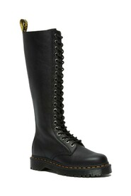 1B60 Bex Boots Leather