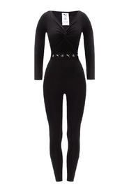 Olympia Sport Jumpsuit