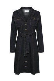 Dress - DHBlake Shirtdress