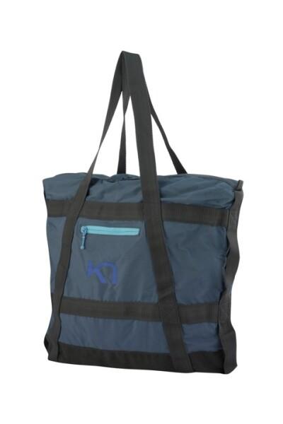 c53ca9e0 Blå Rio Bag   Kari Traa   Bag   Miinto.no