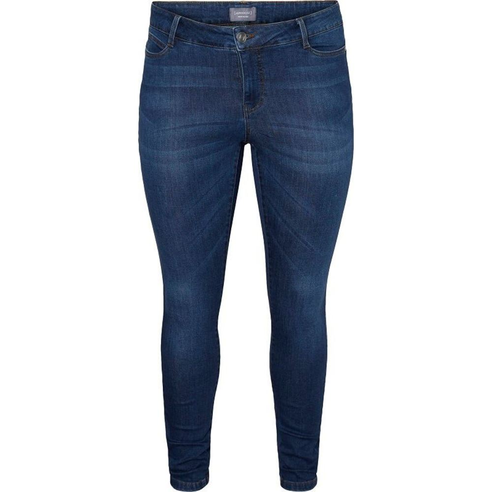 Jeans Five Ekstra Slim