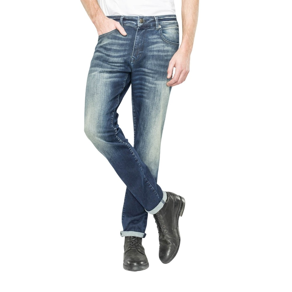 Seaham-19 Jeans