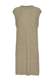 Elisha long knit