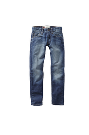 Levi`s Jeans 508 nf22097