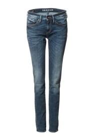 SHARP Jeans