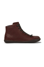 Ankle boots K400509