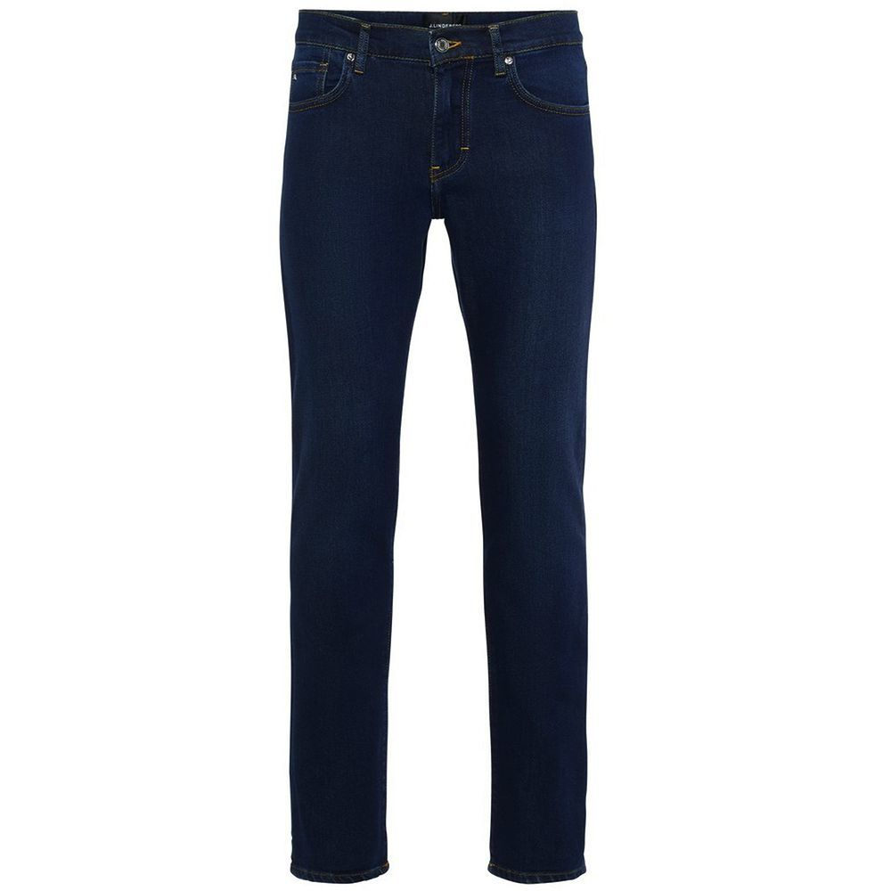 Jay Smooth Stone Jeans