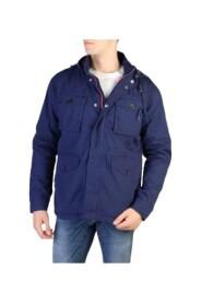 HM402379 jacket