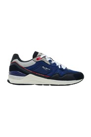 X20 Sneakers