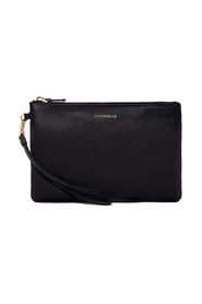 New Best Soft Medium clutch bag
