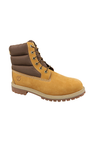 Quilit Boot