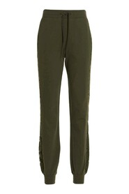 212TP205400914 Trousers