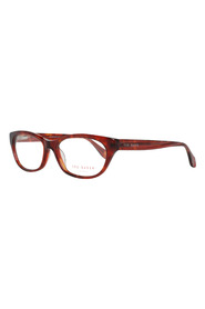 Optical Frame TB9062 243