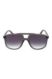 Sunglasses RY614S01