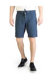 Shorts P796_UP00