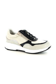 sneakers 30204.2.160