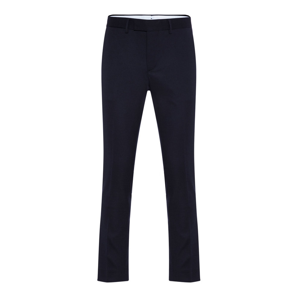 Trousers Grant Micro
