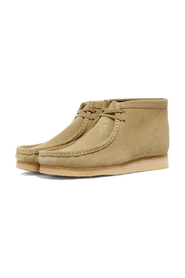 Originals Wallabee Boots