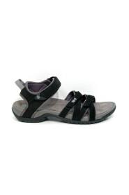 Sandals 4177