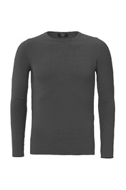Knit Pullover Capton Antra