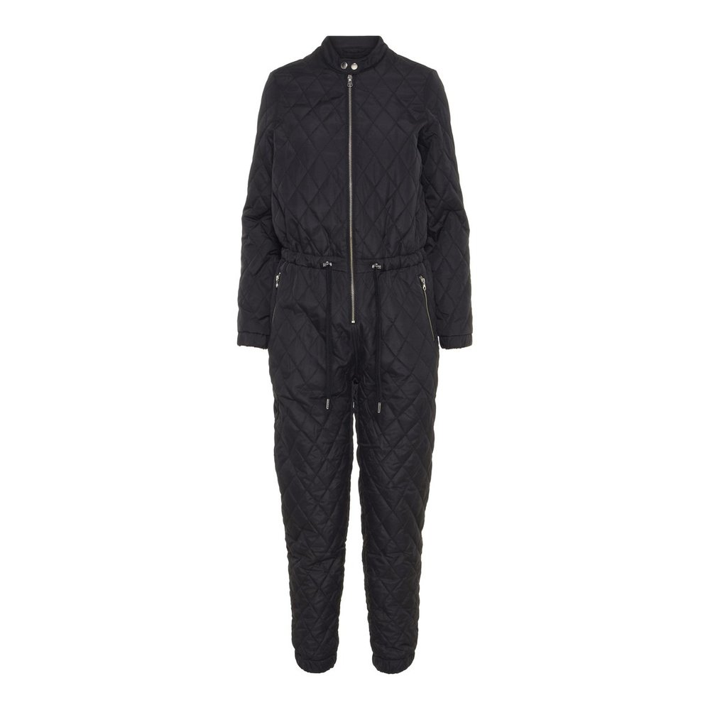 Wholesuit Quilted