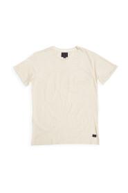 Sagi New Melange T-Shirt