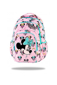 Minnie Mouse Pink 26L