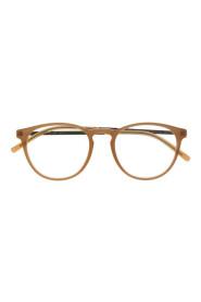 Glasses NUKKA