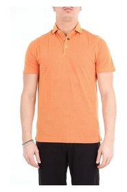 0820P Short sleeves Polo