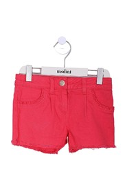 SHORTS GUILIETTA