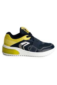 Jxled Sneakers, BN 194