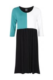 Dyanna dress