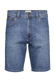 Texas Shorts