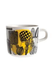 Oiva / Siirtolapuutarha coffee cup 2 dl