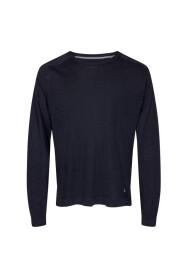 knitwear 12280