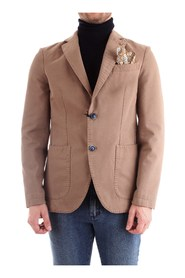 AT.P.CO A192ALAN60TC122B Jacket Men BEIGE