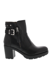 ankle boot i014100d-100