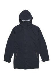 City Parka 7001531 Jakker