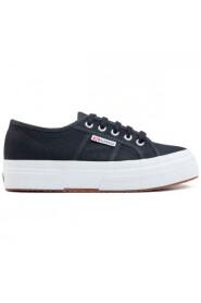 2736-COTU DBL3 sneakers