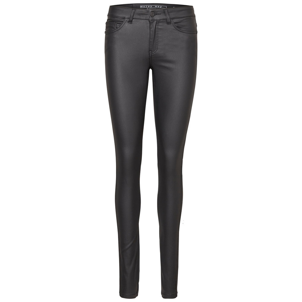 Trousers Lucy NW Coated