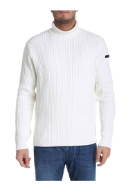 Turtleneck cotton W18123 09